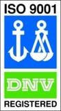 Serwis internetowy DNV GL